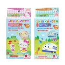 新幹線/Hello Kitty凱蒂貓造型...