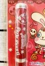 【震撼精品百貨】 Bunny King_邦尼國王兔~香港邦尼兔 發光原子筆/中性筆#72800