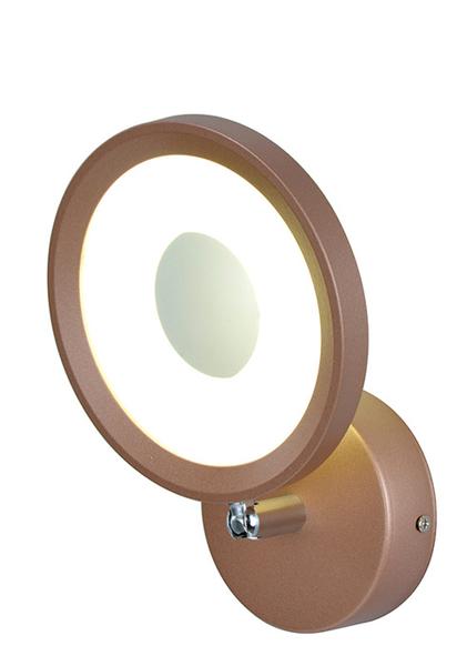 燈飾燈具【燈王的店】設計師嚴選 LED 10W 壁燈 (可上下調整角度) ☆ HS8076A-10W