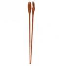 調理匙叉筷