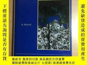 二手書博民逛書店The罕見Silent CryY123828 Kenzaburo