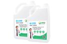 立可適抗菌液補充桶5公升2入(次氯酸濃度50ppm)