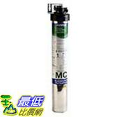 (台灣公司貨) Pentair Everpure MC2 愛惠普 淨水器 濾芯/濾心 MC2(不含濾頭)