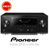 先鋒Pioneer擴大機 SC-LX58 9.2聲道環繞擴大機 公司貨  另售DTR-40.6 DTR-50.6 DTR-70.6 on sale