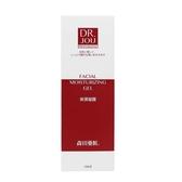 【森田藥粧】DR.JOU專業級保濕凝露30mlx1(6010089)
