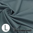 GREEN HERMIT 蜂鳥 UL-D...