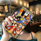 [note3 軟殼] 三星 Samsung Galaxy Note 3 N900 手機殼 外殼 029