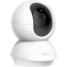 【免運費】TP-Link Tapo C210 旋轉式 家庭安全防護 Wi-Fi 攝影機 夜視9公尺 雙向語音