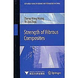 簡體書-十日到貨 R3Y【Strength of   Composites(複合材料強度)】 9787308082686 浙江...