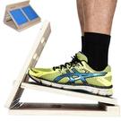 拉筋板 拉筋踏板拉筋板拍打拉筋 拉筋櫈健身踏板多角度可調拉伸訓練板 阿薩布魯