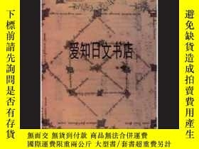 二手書博民逛書店【罕見】Pattern PoetryY175576 Dick Higgins Suny Press ISBN: