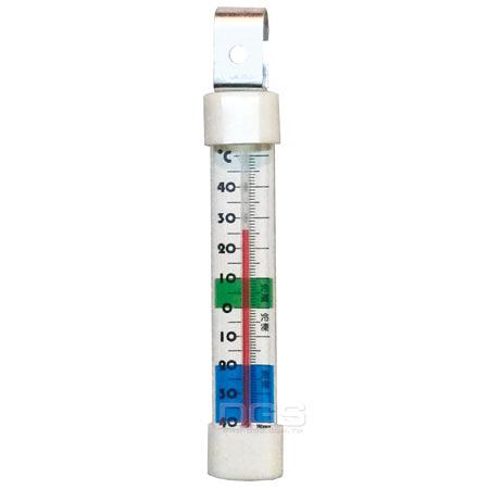 《台製》冰箱用溫度計 Refrigerator Thermometer