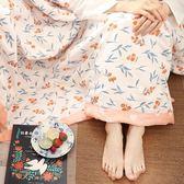 | 夏天的氣息 | 純棉碎花午睡夏涼被空調被兒童單人雙人 潮流衣舍