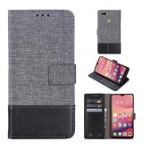 OPPO AX7 掀蓋磁扣手機套 手機殼 皮夾手機套 側翻可立 外磁扣皮套 保護套 翻蓋皮套