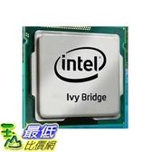[103 玉山網 裸裝] 正式版 I7 3770S 3.1G四核心8執行集成HD4000 E1步進