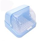 嬰兒餐具奶瓶收納盒