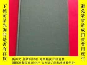 二手書博民逛書店The罕見Pen in Exile 詳情看圖Y203616 PA