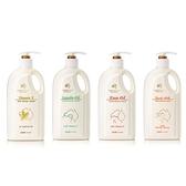 澳洲 G&M Lanolin Cream 綿羊霜 500g 乳霜 乳液 面霜 身體乳 身體乳液 護手霜