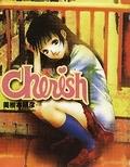 二手書博民逛書店 《Cherish珍愛》 R2Y ISBN:9576438594│美樹本晴彥