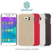 NILLKIN Samsung Galaxy S6 G920F 超級護盾 防摔殼 保護殼 背蓋 硬殼 PC殼 手機殼 三星