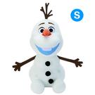 【雪寶 絨毛玩偶】冰雪奇緣2 雪寶 絨毛玩偶 娃娃 S號 日本正版 該該貝比日本精品 ☆