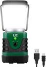 【日本代購】LE LED燈籠  超高亮度...