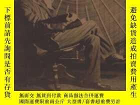 二手書博民逛書店Wizard:罕見The Life And Times Of Nikola Tesla : Biography O