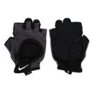 NIKE 女中階訓練手套(重訓 健身 自行車 單車 半指手套≡體院≡ N0002555