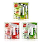 日本 MUSE 感應式 自動泡沫洗手機+補充瓶 250ml ◆86小舖 ◆