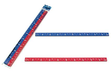 自強牌  MR30-1  磁尺(72包裝)