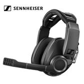 Sennheiser 聲海 GSP670 封閉式藍牙電競耳機 杜比7.1 環繞音效 低延遲 高續航