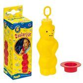 《 Pustefix 》神奇泡泡熊 180 ml  ╭★ JOYBUS玩具百貨