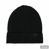 NIKE  U NSW BEANIE HONEYCOMB  毛帽 - 925417010