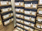 盛昱音響 #日本 DENON AVR-X1400H 環繞擴大機 #環球知音公司貨+贈品附發票│有現貨