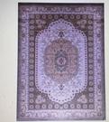 [COSCO代購] W132330 歐州皇室家族比利時進口地毯-豪斯登堡 綠 170 X 230公分