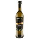 橄欖諾娃第一道冷壓純橄欖油500ML【愛買】