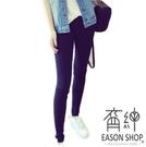 EASON SHOP(GU3147)黑色...