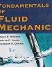 §二手書R2YBb《Fundamentals of Fluid Mechanic