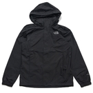 THE NORTH FACE 外套 黑 ...