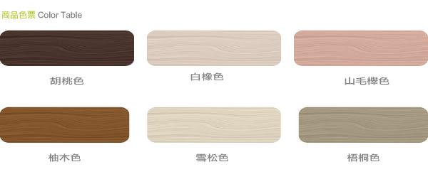 【YUDA】房間組二件組 雙人5尺 (床頭箱+床底)新竹以北免運費