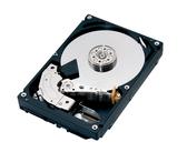 TOSHIBA 1TB 3.5吋 企業級硬碟 公司貨(MG04ACA100N)