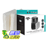 [美國直購 ShopUSA]  燈芯 Vornado Air MD1-0002 Universal Humidifier Wick - 2 pack B000E1385Y $703