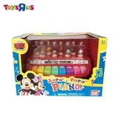 玩具反斗城 迪士尼神奇跳跳琴-米奇