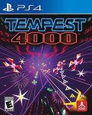 PS4 暴風雨 4000(美版代購)