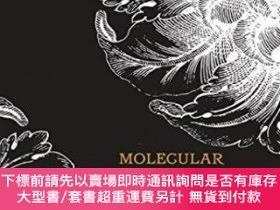 二手書博民逛書店Molecular罕見Biology In Narrative FormY255174 Priya Venka