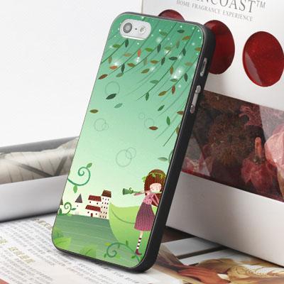 [機殼喵喵] iPhone 7 8 Plus i7 i8plus 6 6S i6 Plus SE2 客製化 手機殼 265