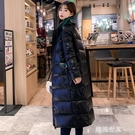冬裝ins羽絨棉衣棉服女韓版寬鬆棉襖2020年新款冬季厚外套潮『潮流世家』