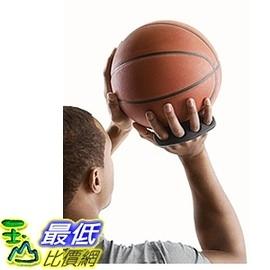 [106美國直購] SKLZ ShotLoc 藍球護手 Basketball Shooting Trainer
