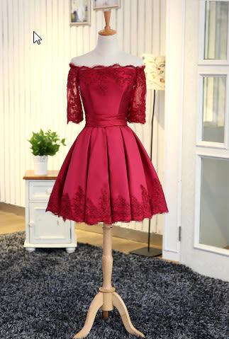 (45 Design)  訂做7天到貨 禮服 高級訂製服洋裝連身裙團服訂製設計風格禮服 1歐式連衣裙