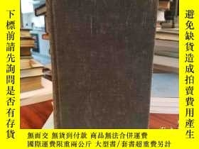 二手書博民逛書店A罕見Century of Commentary on the